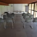 Sala Antonio Caldara