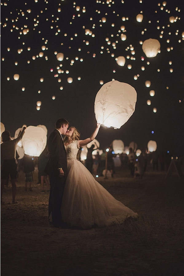 9 idee intrattenimento matrimonio per le tue nozze da sogno