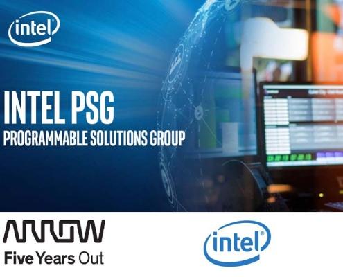 Formazione Intel Padova