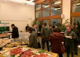 evento-supply-chain-padova