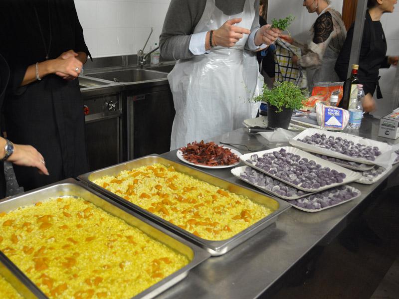 team-cooking-villa-ottoboni-padova