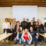 workshop-marketing-padova