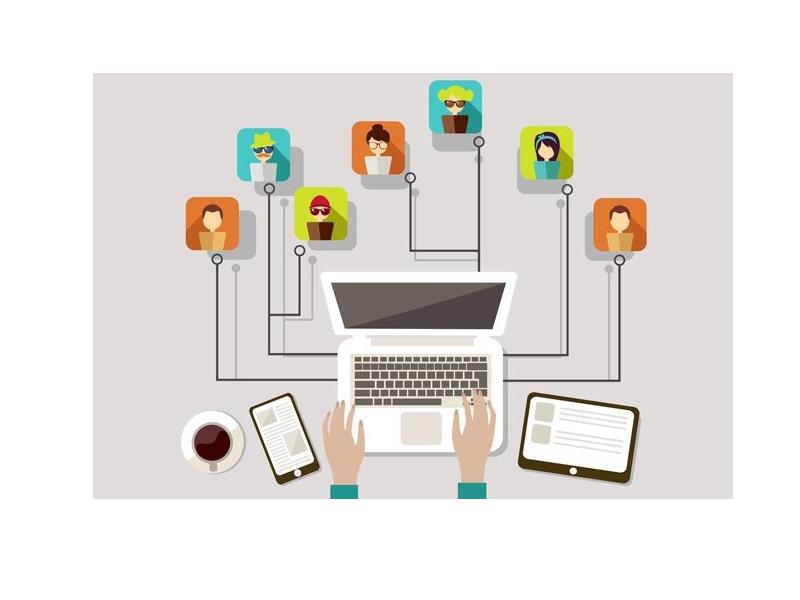 organizzare lo smart working